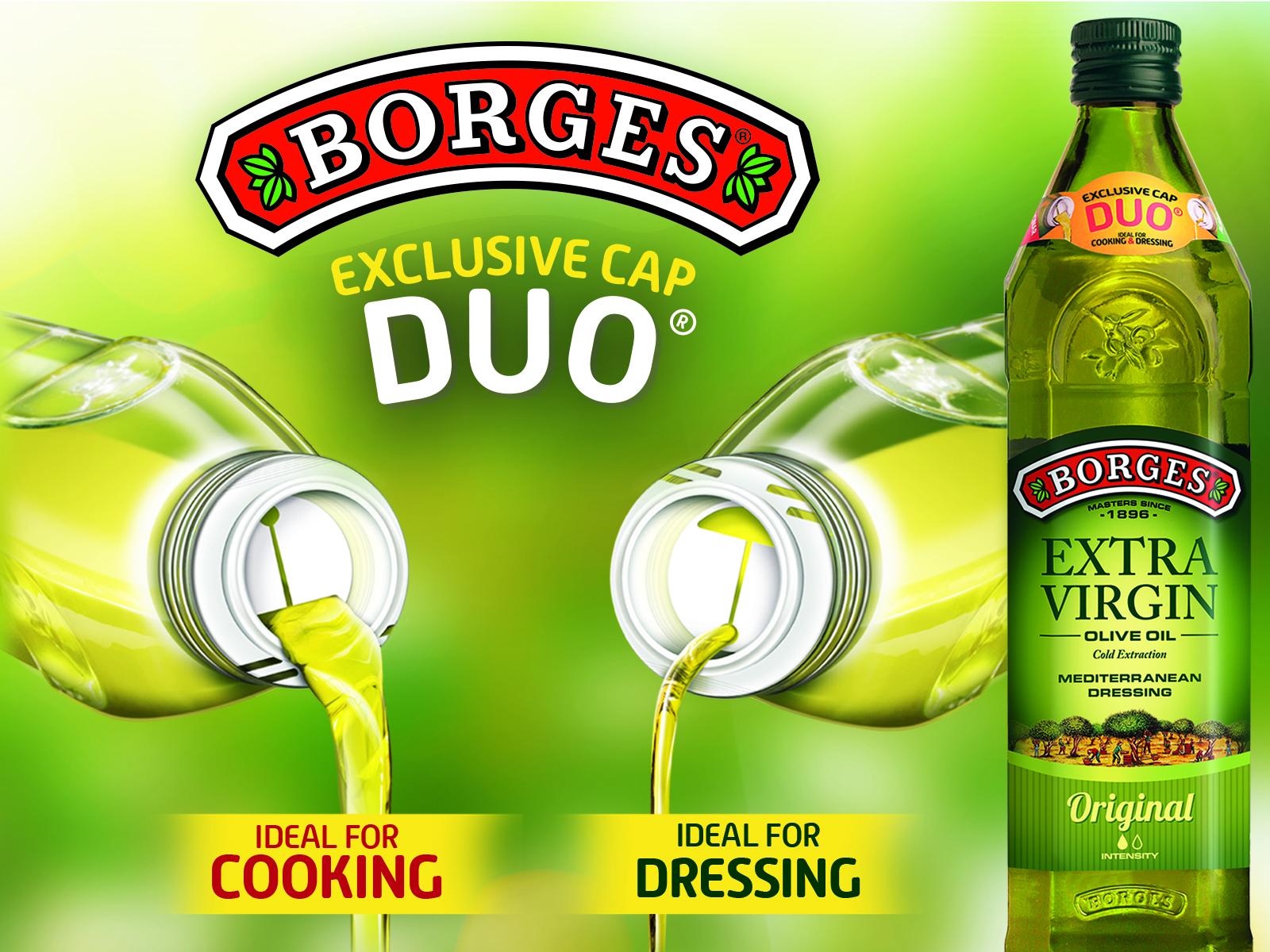 Borges-duo-cap-oil-text