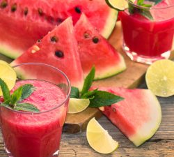 stravovanie v lete stravovani v lete